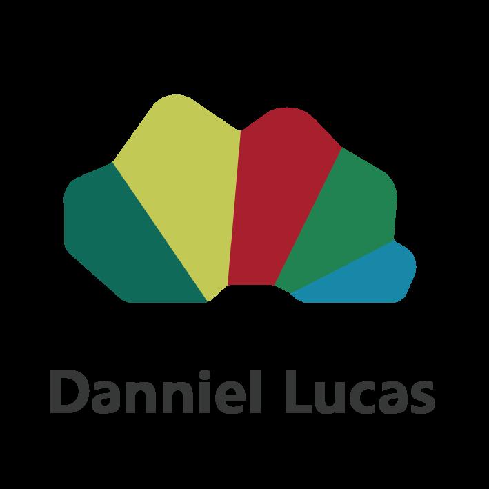 ダニエルのロゴ