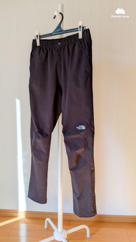 THE NORTH FACE Doro Light Pant